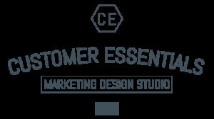 CE-Logo-512px_V1-Signature